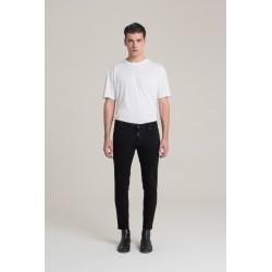 Jeans corto slim fit - I'm Brian