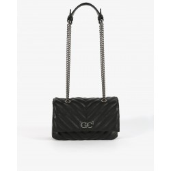 Mini Bag Matelasse Liscia - Gio Cellini