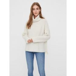 Maglione Collo alto - Vero Moda