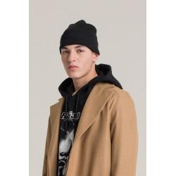 Cappello in misto lana - I'm brian