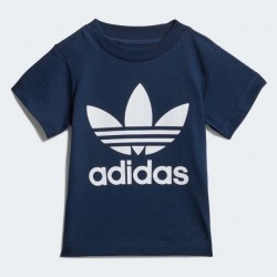 T-SHIRT KID BLU ( I° FASCIA)