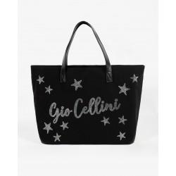 Shopper Summer Bag - Gio Cellini