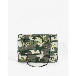 Cartella Summer Camouflage - Gio Cellini