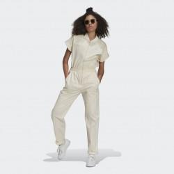 Salopette Jumpsuit No Dye - Adidas Original