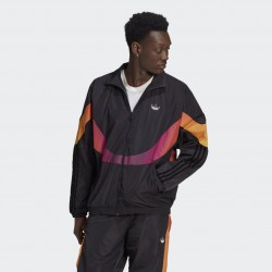 Track Jacket Supersport - Adidas Original