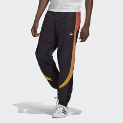 Track Pants Supersport - Adidas Original