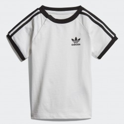 T-Shirt 3 Stripes - Adidas Original