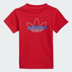 T-Shirt SPRT - Adidas Original