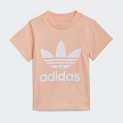 T-Shirt Trefoil Basic - Adidas Original