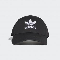 Cappellino Trefoil Da Baseball - Adidas Original