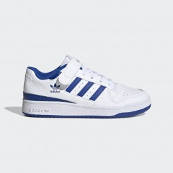 Forum Low - Adidas Original