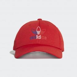 Cappellino Baseball Classic Trfoil - Adidas Original