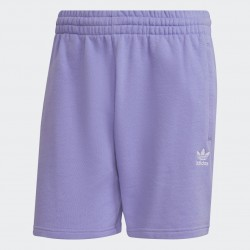 Short Loungewear Trefoil Essentials - Adidas original