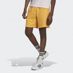 Short Loungewear Trefoil Essential - Adidas original