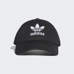 Cappellino Trefoil da Baseball -Adidas Original