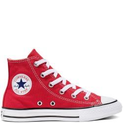 Chuck Taylor All Star Classic - Converse