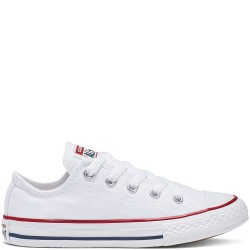 Chuck Taylor All Star Classic Low Top - Converse