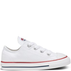Chuck Taylor All Star Low  Classic - Converse