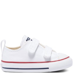 Easy-On Chuck Taylor All Star Low Top - Converse