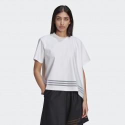 T-Shirt PrimeGreen - Adidas original