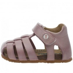 FALCOTTO ALBY PINK
