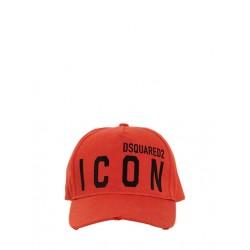 D2 ICON CAP RUGGINE