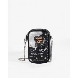 Mini Bag Hearts - Gio Cellini