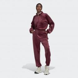 Boilersuit Cozy Velvet - Adidas Original