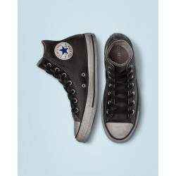Chuck Taylor All Star Vintage Leather - Converce
