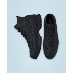 Chuck Taylor All Star Lugged Winter 2.0 - Converse