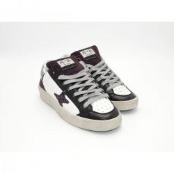Sneaker Slam Donna 1979 - Ama Brand