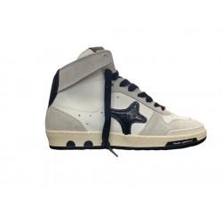 Sneaker Major Donna 2011 - Ama Brand