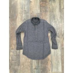 Camicia casacca - I'm Brian