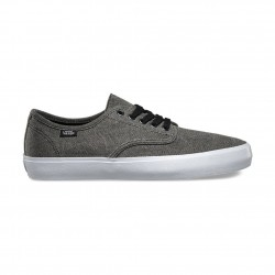 "sneaker u-authentic V1884JT ""VANS"""