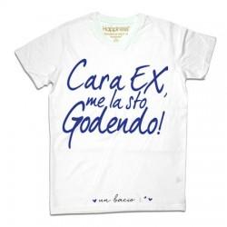 CARA EX