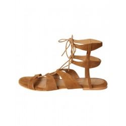 "sandali alla schiava 10150443 ""VEROMODA"""