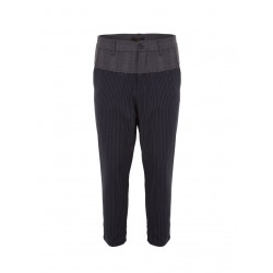 "Pantalone PWS8SCA ""IMPERIAL FASHION"""
