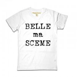 BELLE MA SCEME