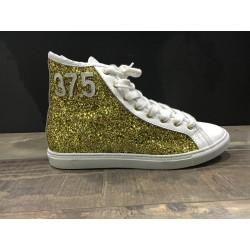 """sneaker sport glitter 372056A """"CYCLE"""""""