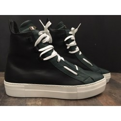 "Sneaker alta FM20 BRUNELLA BIZ ""BL SHOES"""