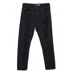 """Pantalone strappato P66MHG1T84 """"PLEASE"""""""