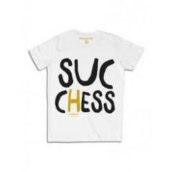 SUC CHESS