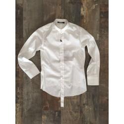 Camicia coreana basic - I'm Brian