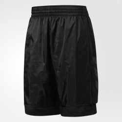 Short acetato AZ4044 Adidas Original