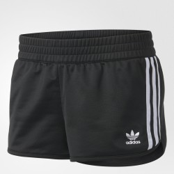 Short 3 Stripes BK7142 Adidas Original