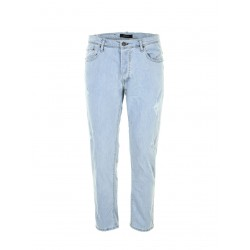 Jeans Uomo P372MVAD05 Imperial Fashion