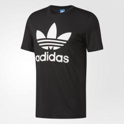 T-shirt Original Trefoil AJ8830 Adidas Original
