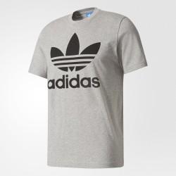 T-shirt Original Trefoil BK7466 Adidas Original