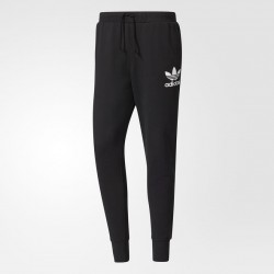 Pantaloni Tuta Fashion Cuffed BQ1847 Adidas Original