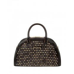 BOWLING BAG ALL STUDS NERO